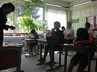 Cimg5613